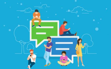 Top 3 reasons to use SMS in your marketing strategy